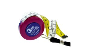 AUTOMATIC MEASURE 3M